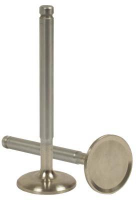 MG Inlet valve