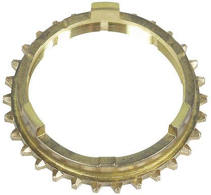 Triumph Baulk ring