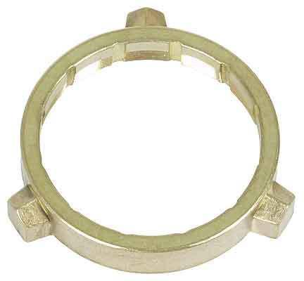 MG Baulk ring