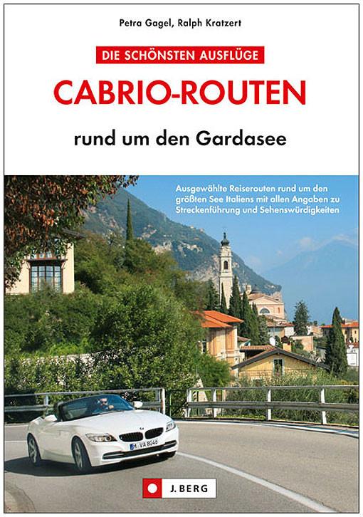 Cabrio-Routen