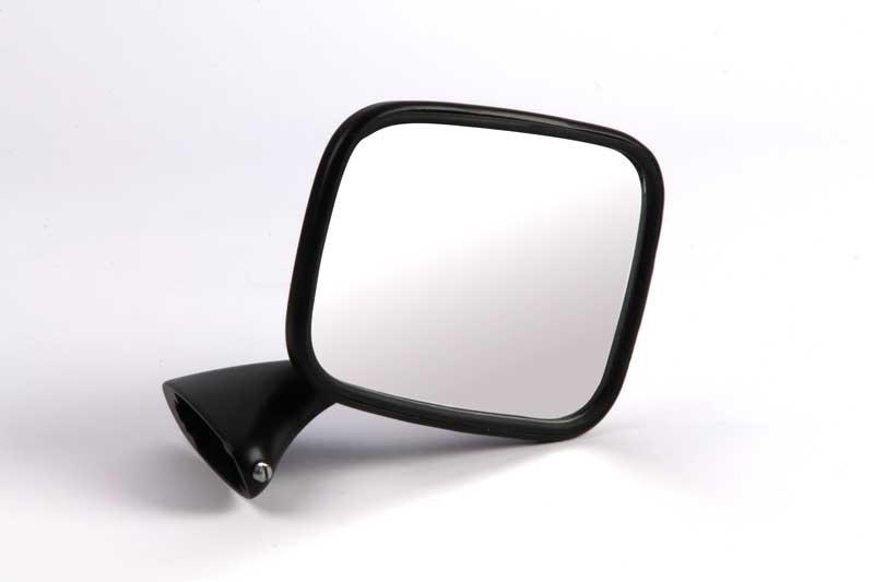 Range Rover Door mirror