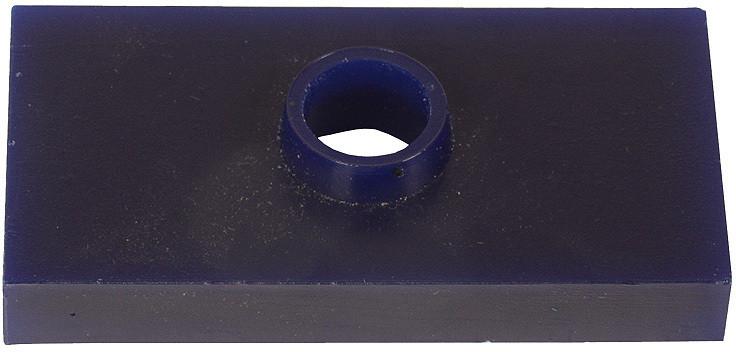 Sprite / Midget Polyurethane pad