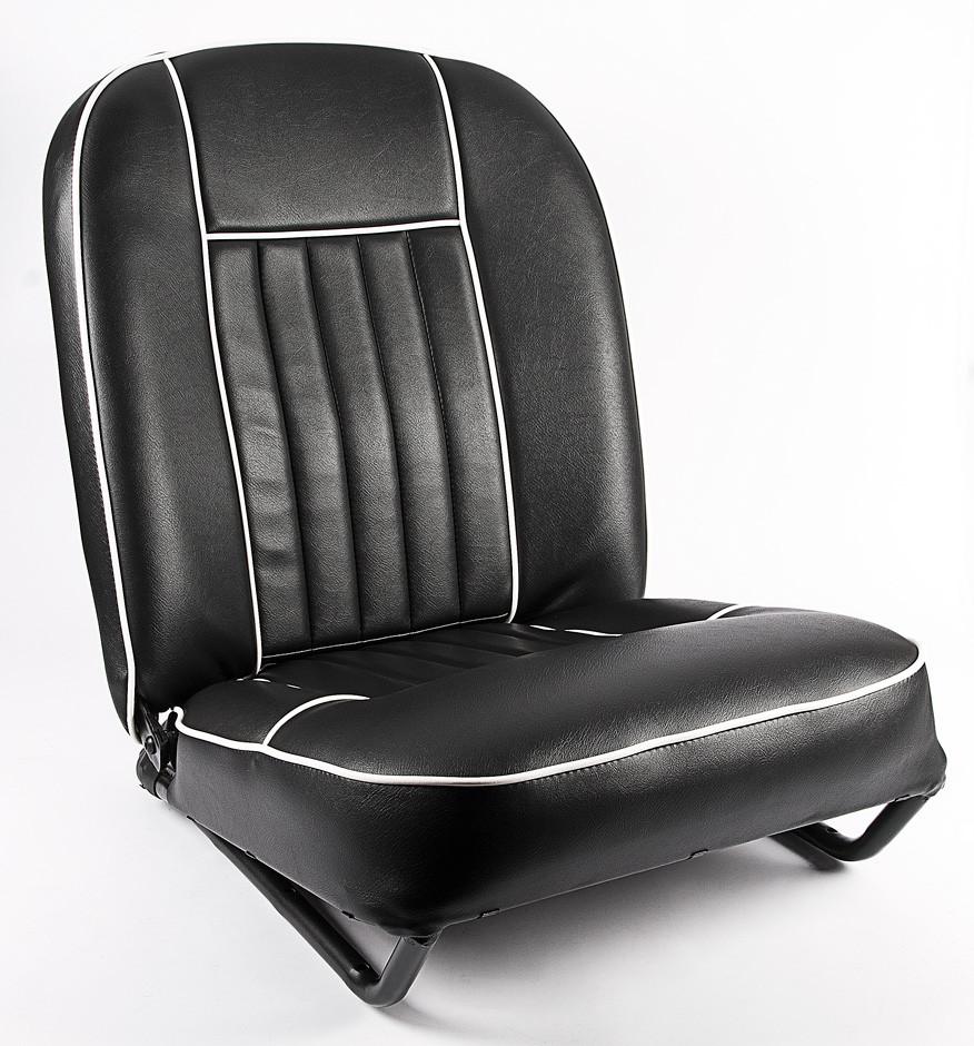 Sprite / Midget Vinyl seats