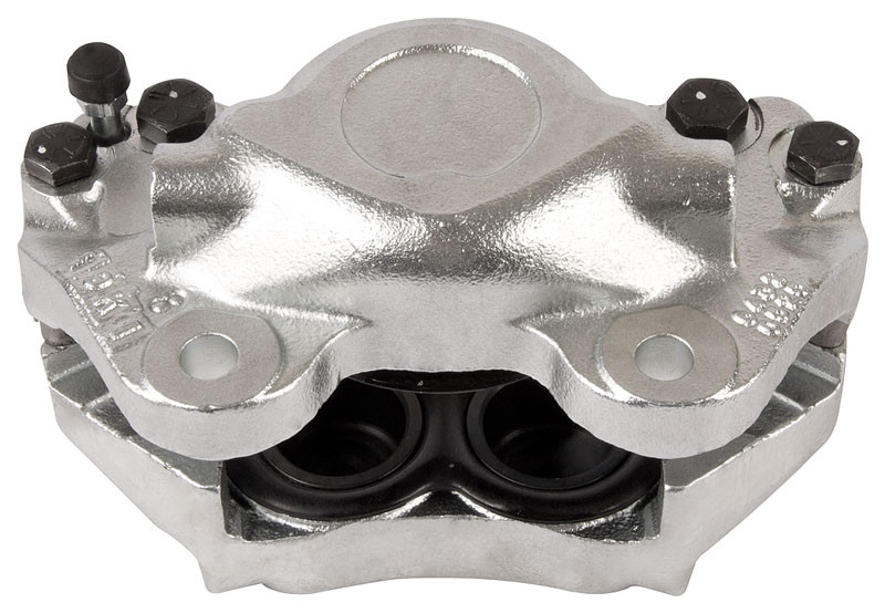 Jaguar Brake caliper