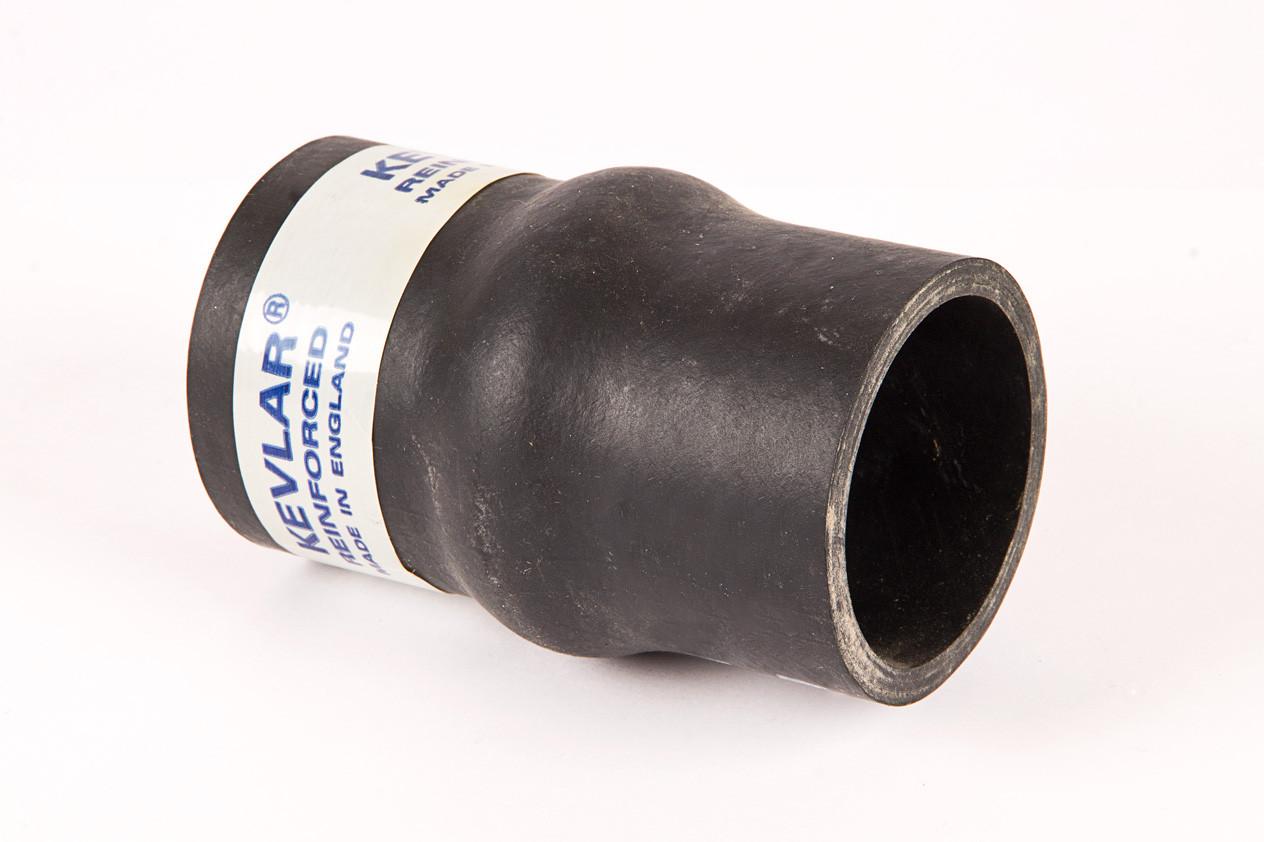 MG Radiator hose