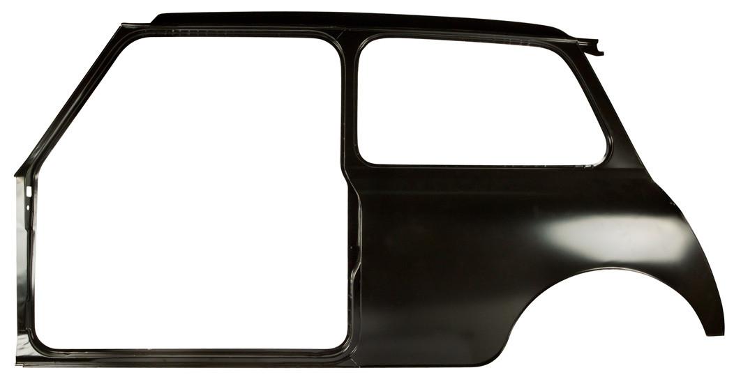 Mini Side panel
