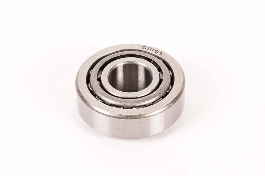 Wheel bearing