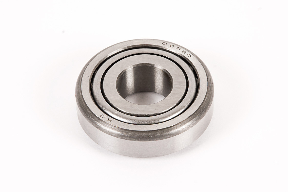 Jaguar Tapered roller bearing