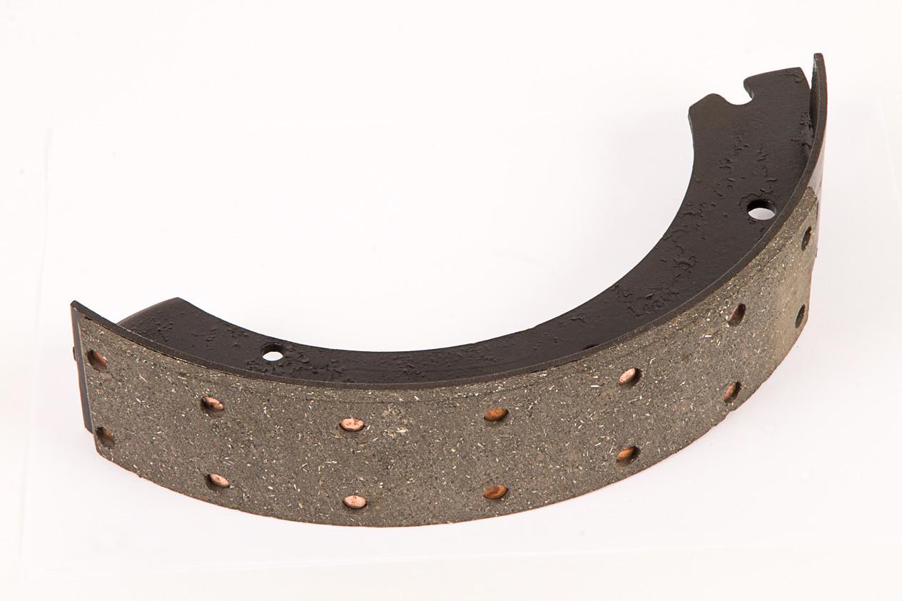 Jaguar Brake shoe