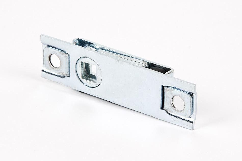 Jaguar Lock