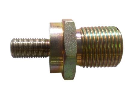 Adaptor bolt