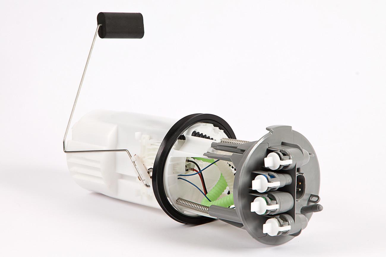 Land Rover Fuel pump