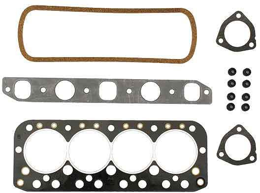 Mini Cylinder head gasket set