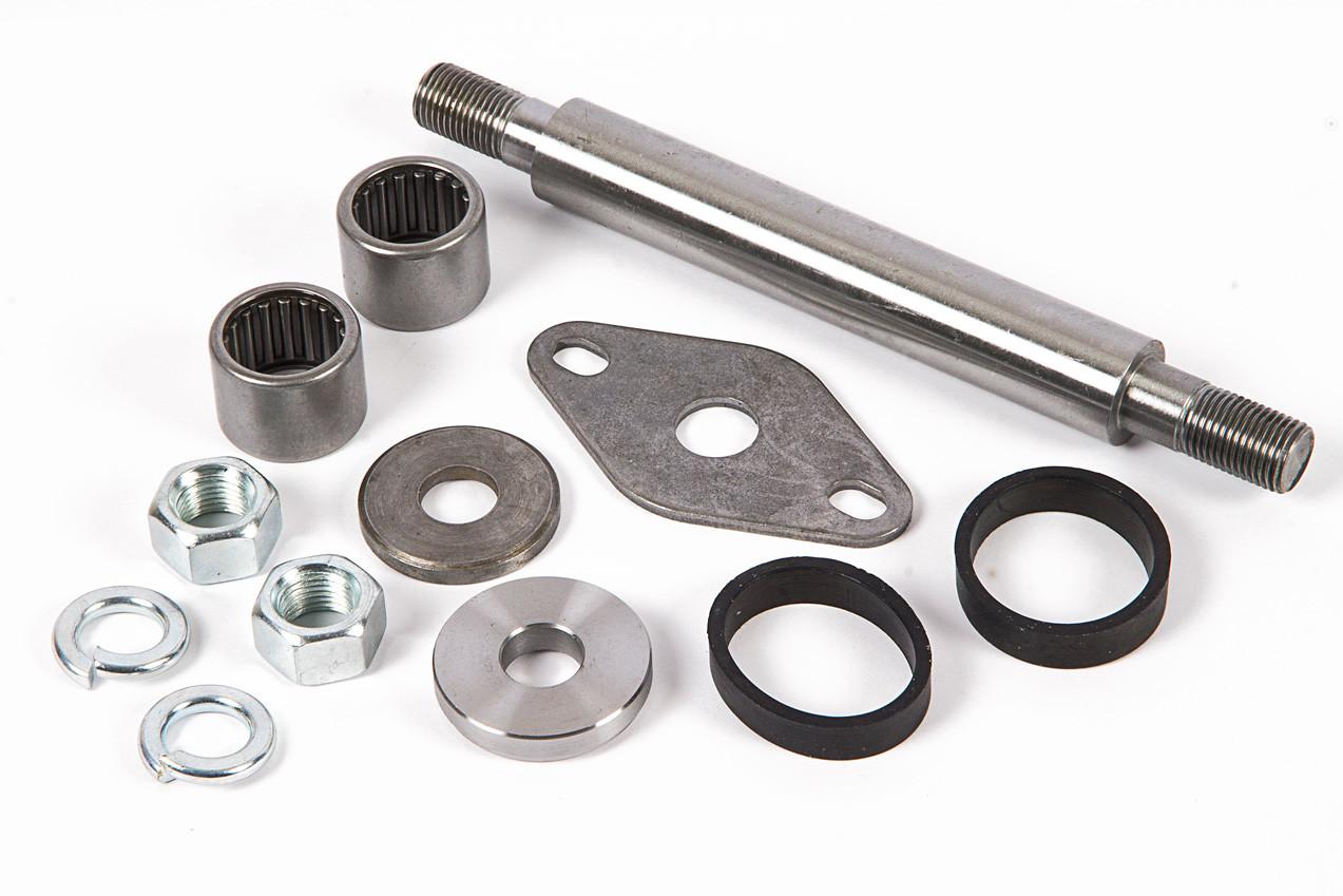 MG Repair kit