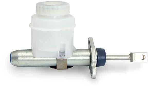 Sprite / Midget Brake master cylinder