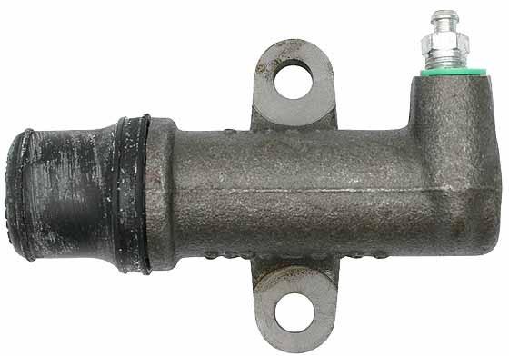 Jaguar Clutch slave cylinder