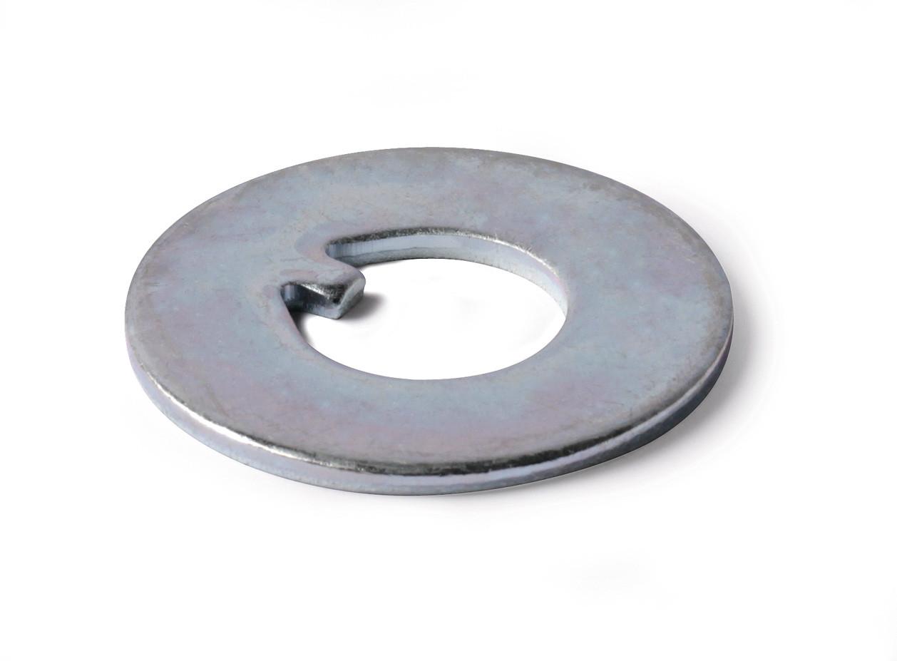 Locking washer