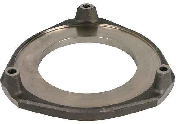 Mini Clutch plate