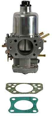 Mini Carburettor
