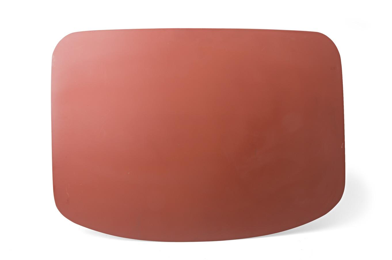 Boot lid