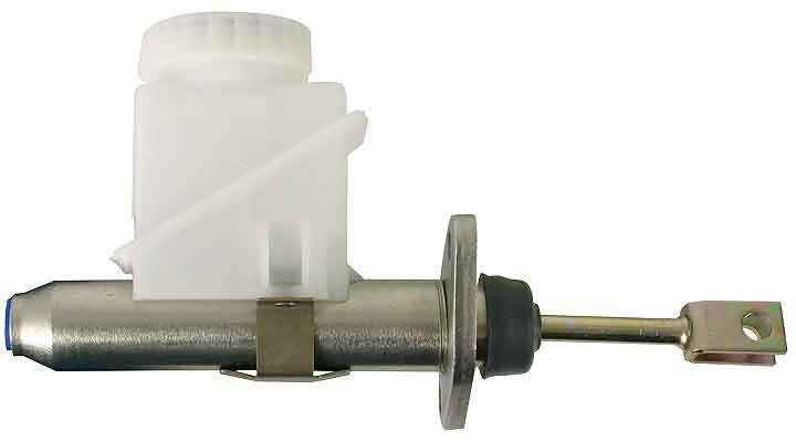 Sprite / Midget Clutch master cylinder