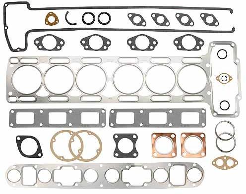 Jaguar Cylinder head gasket set