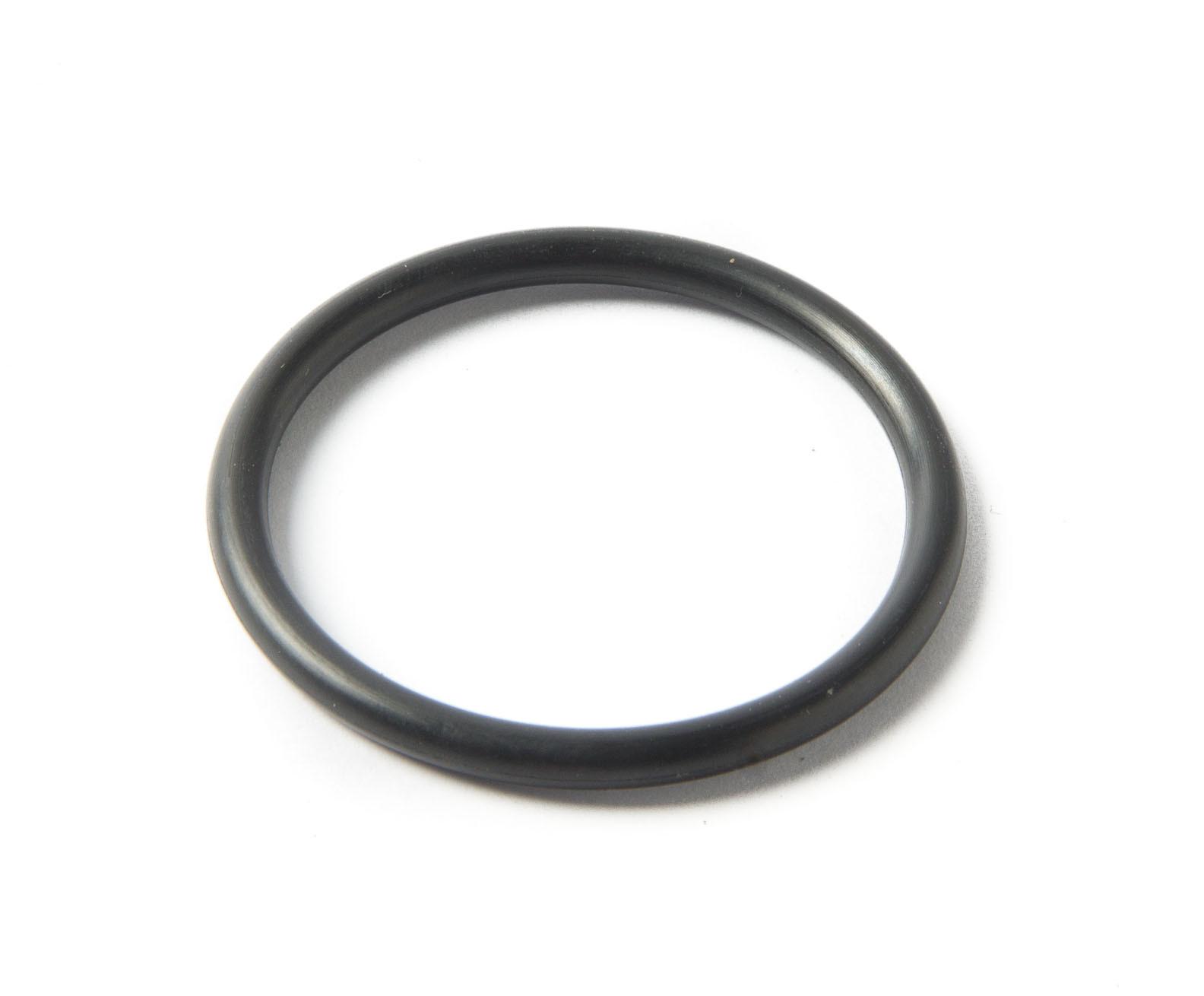 'O' ring