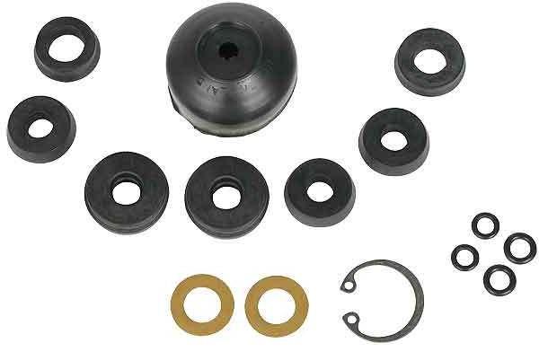 Mini Seal kit brake master cylinder