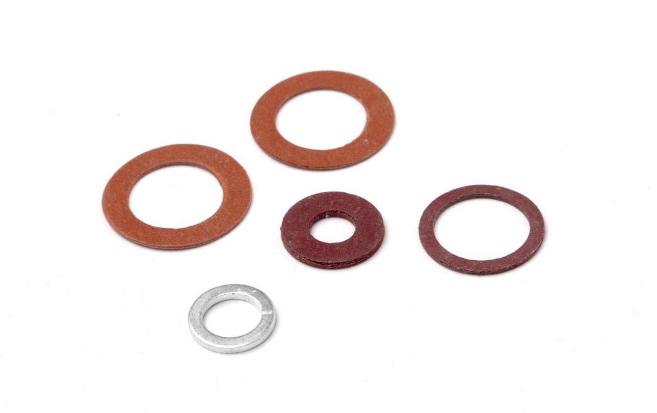 Seal kit