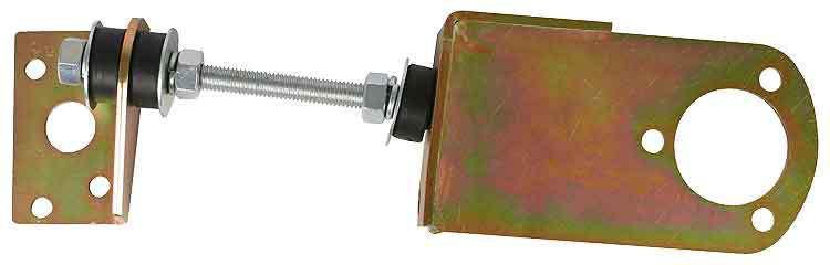 Mini Engine steady rod kit