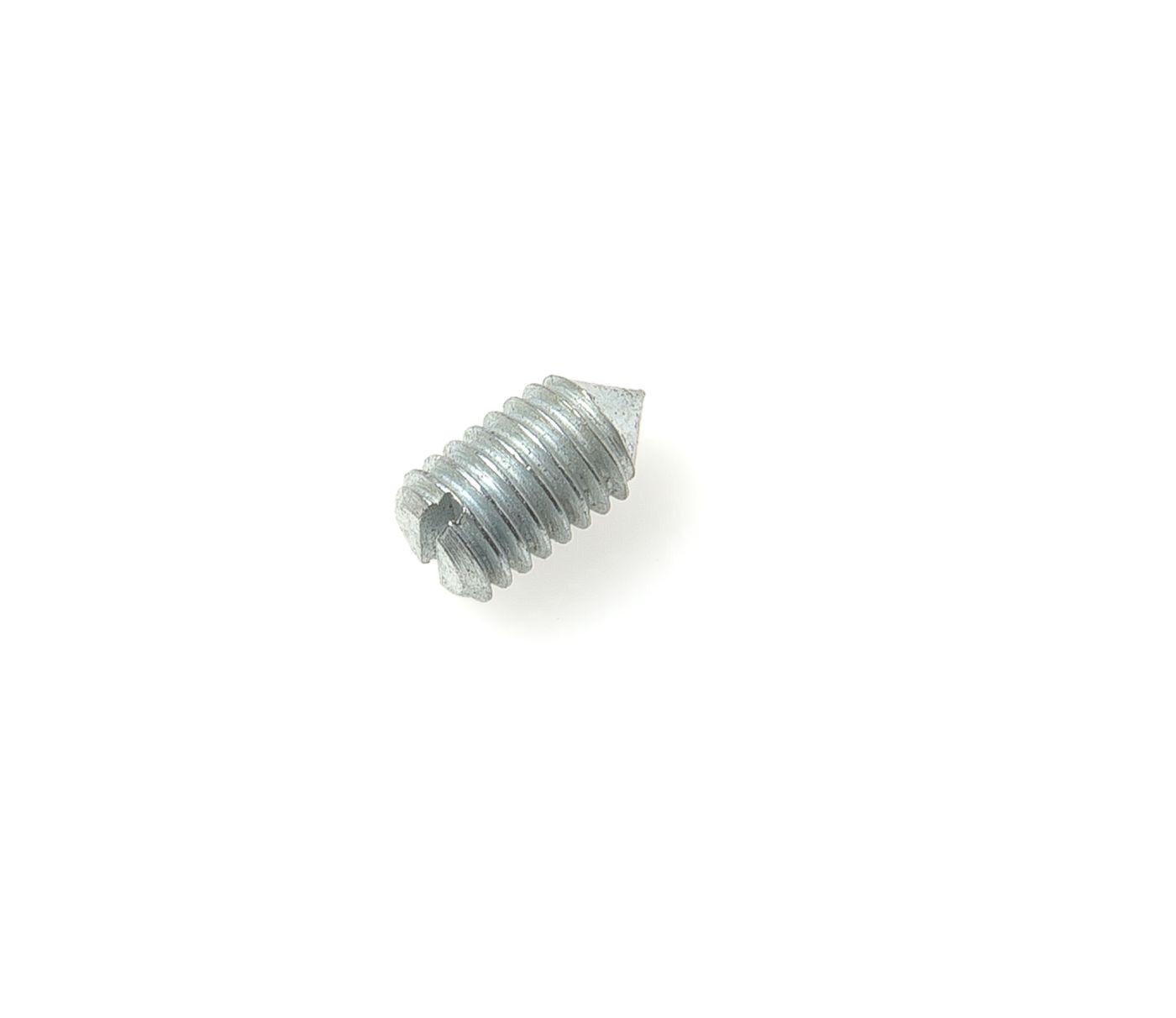 Grub screw