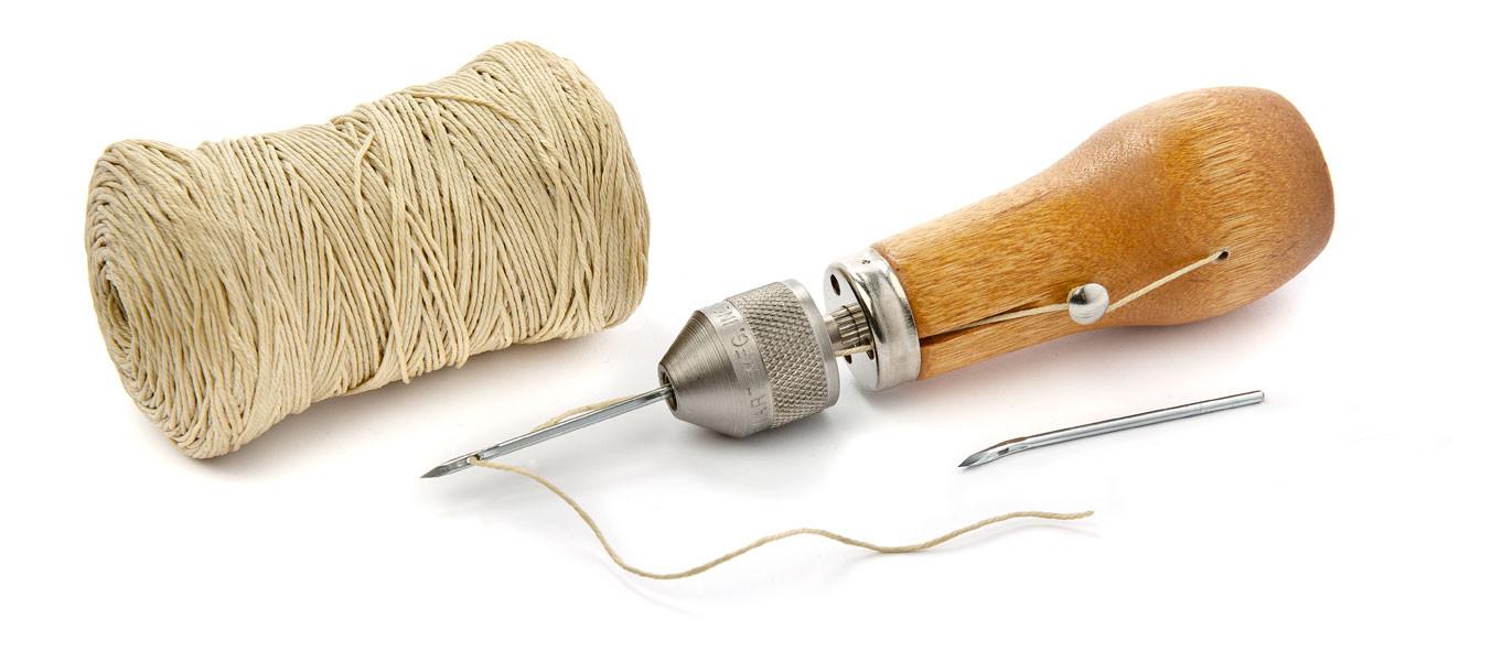 Sewing awl