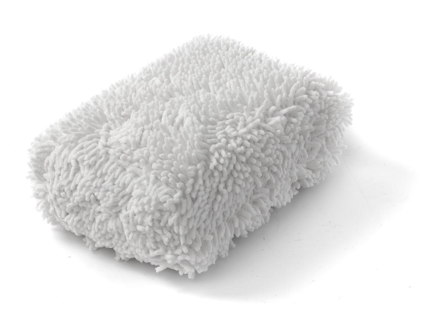 Wash Pad