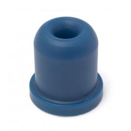 Bump stop rubber