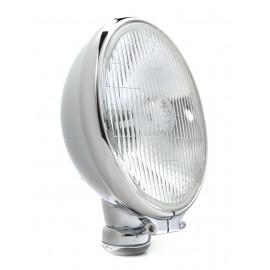 Headlamps - SC Parts Group Ltd