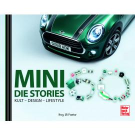 Mini 60 Die Stories