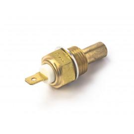 Thermal transmitter
