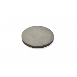 Tappet adjusting pad