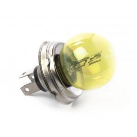 Bilux bulb
