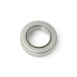 Clutch release bearing