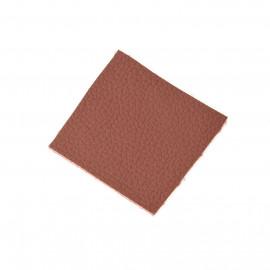 Colour sample