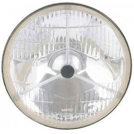 Tripod headlamp