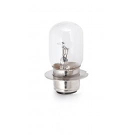 BPF bulb