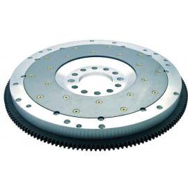 Sprite / Midget Flywheel