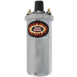 Pertronix heavy duty ignition coils - SC Parts Group Ltd