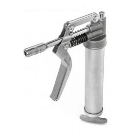 Grease gun