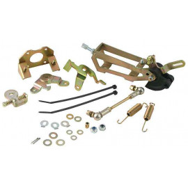 Accelerator linkage kit