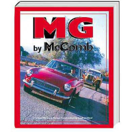 MG by McComb