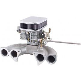 Volvo Carburettor