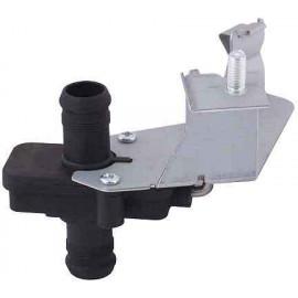 Mini Heater valve